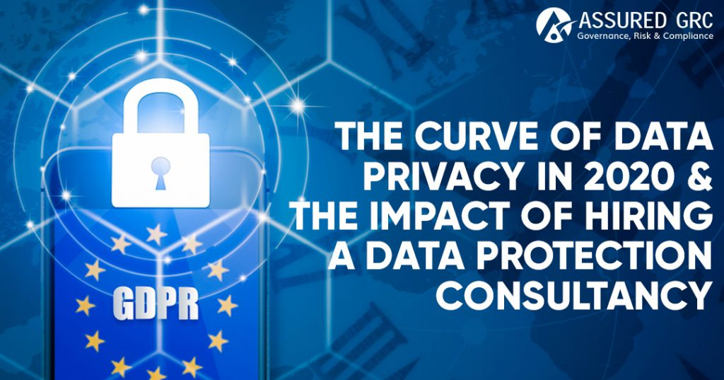 Data Protection Consultancy